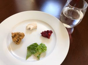 Navigating Diet Culture During The Holidays