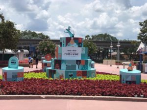Epcot Reopening Day: What To Expect On Your Next Visit