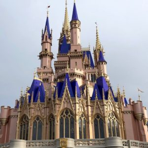 Magic Kingdom Cast Preview: What To Expect On Your Next Visit