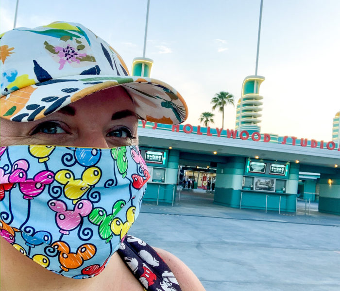 Hollywood Studios Preview: What To Expect On Your Next Visit