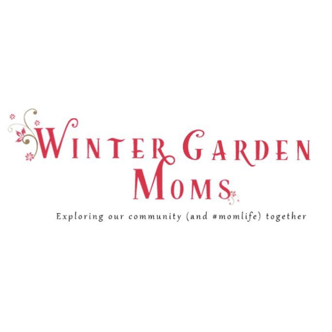 Winter Garden Moms